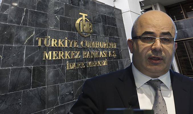 Enflayon Raporu 28 Ekim'de İstanbul'da