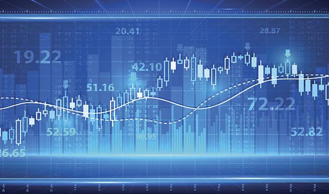 Finansal Hizmetler Güven Endeksi 3.3 puan arttı