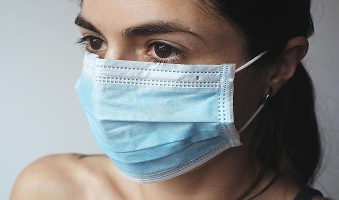 Maskeyle yaşamayı öğrenmek için önemli bilgiler