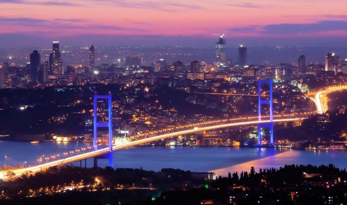 İstanbul'da en çok 'şikayet eden' iki ilçe