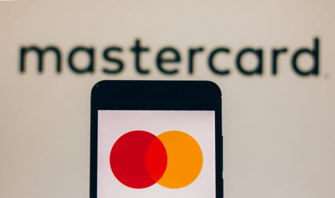 Mastercard siber riskle mücadelede yapay zeka kullanacak