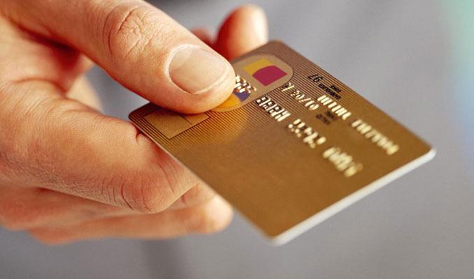 Kredi kartı faiz oranlarıyla ilgili yeni düzenleme