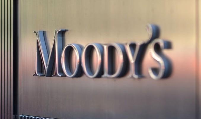 Moody's'den sigorta şirketlerine not uyarısı