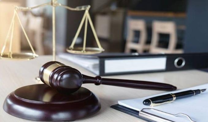 Watchstone, KPMG davasında Mishcon de Reya'yı vurdu