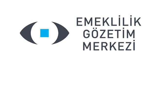 Emeklilik Gözetim Merkezi SDDK ile ilişkilendirildi