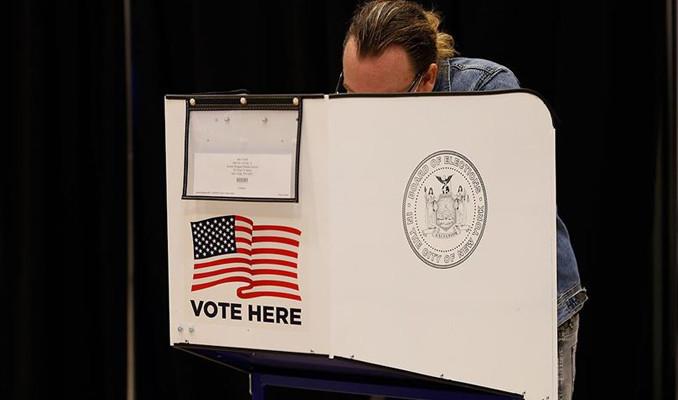 Seçim yetkilileri: ABD tarihinin en güvenli seçimiydi