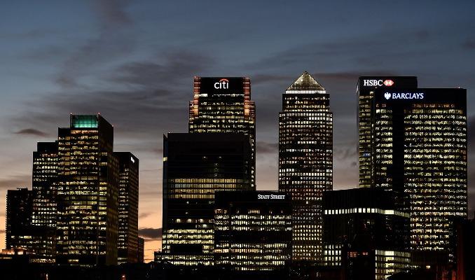 Çakışan piyasa kuralları bankaları risk altında bırakacak
