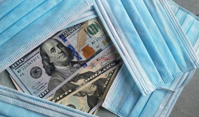 Dolarda sert düşüş bekleniyor