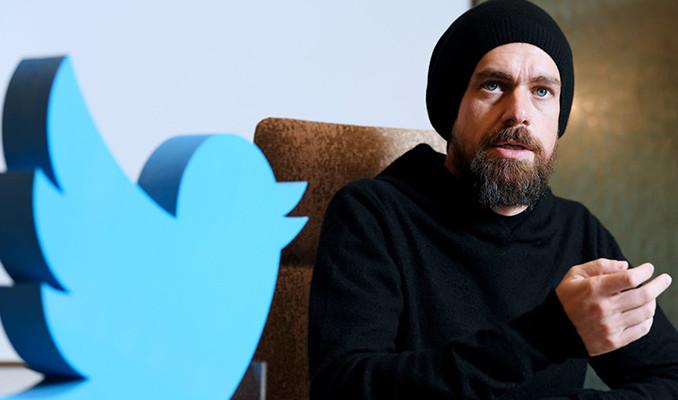 Twitter'dan Hunter Biden itirafı