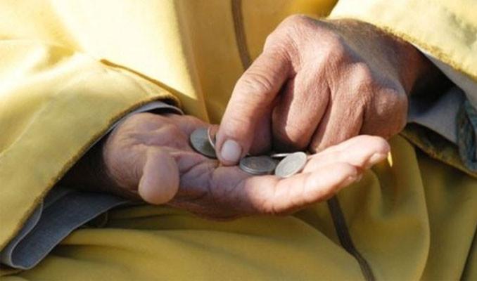 Yoksullara yardım için zenginlerden ek vergi alınacak