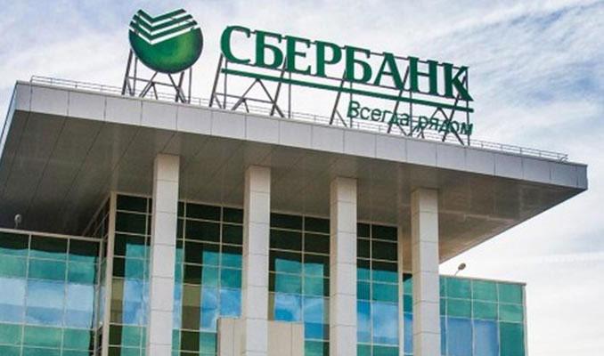 E-ticaret sitesi Sberbank'a 1 milyar ödeyecek