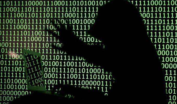 Casus yazılımı ile banka hesaplarını ele geçiren çeteye operasyon