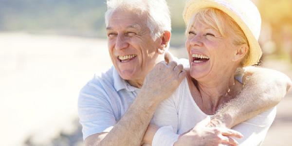 Yaşlanmayı tersine çeviren buluş