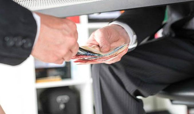 Zengin Türkler 2.6 milyar vergi kaçırıyor