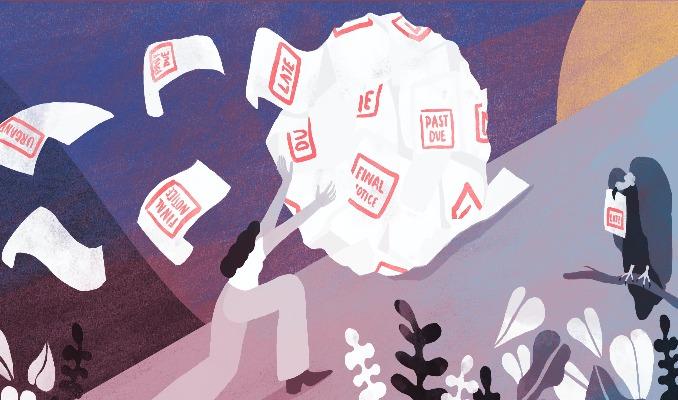 Şimdi al sonra öde sisteminin kaybedeni kim olacak?
