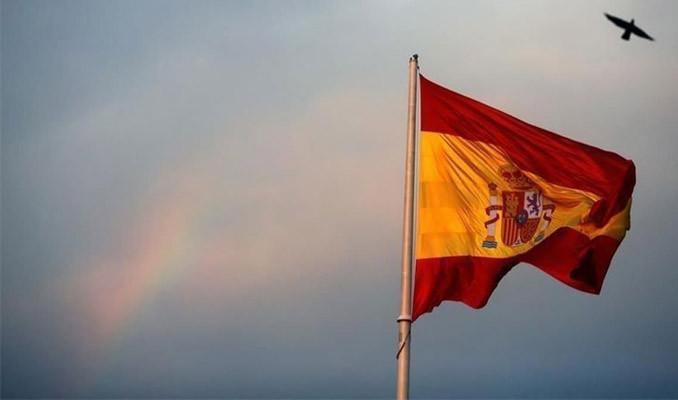 İspanya umudunu eski parasına bağladı