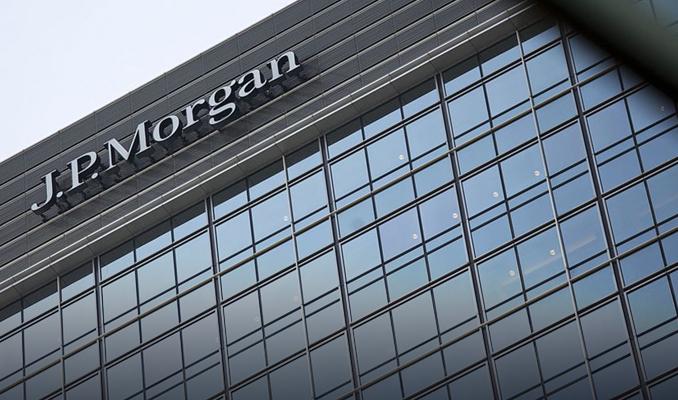 Ünlü yatırım bankasına rekor para cezası