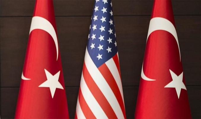 Biden'ın kazanması Türkiye-ABD ilişkilerini nasıl etkiler?