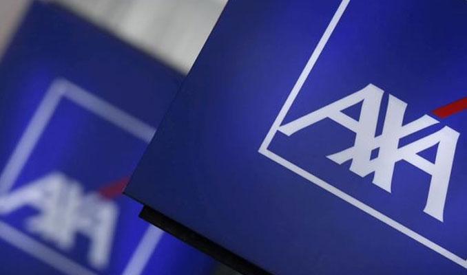 Fransız AXA virüsün yaralarını 1 milyarla saracak