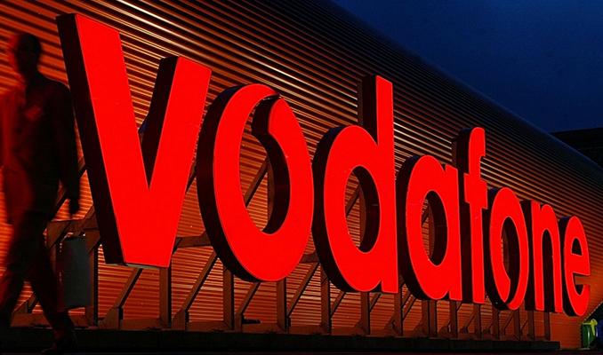 Vodafone yöneticiler kaçmasın diye bir maaş ikramiye verdi