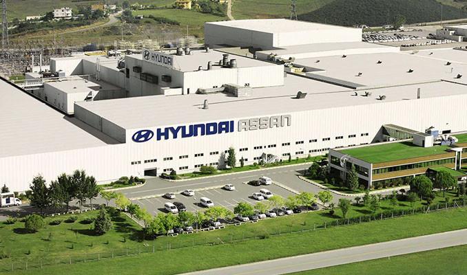 Kibar Holding, Hyundai Assan'daki payını satıyor