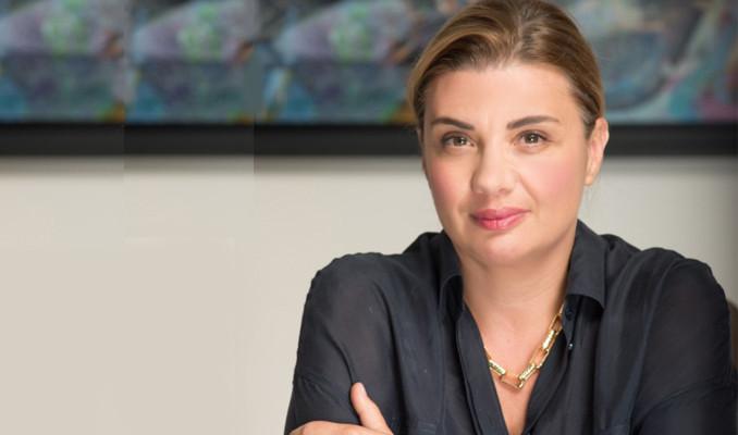 Türk Reasürans, B3i'ın yeni hissedarı oldu