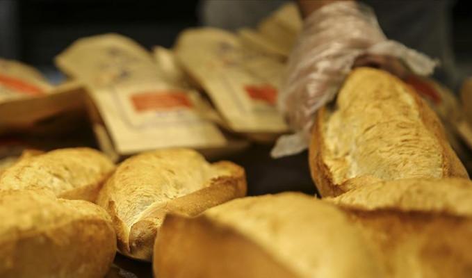 Türkiye Fırıncılar Federasyonu'ndan halk ekmek büfeleri için teklif