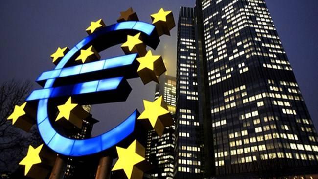 Euro Bölgesi için son çeyrek zor geçecek