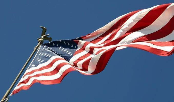 ABD ekonomisi yüzde 33.4 büyüdü