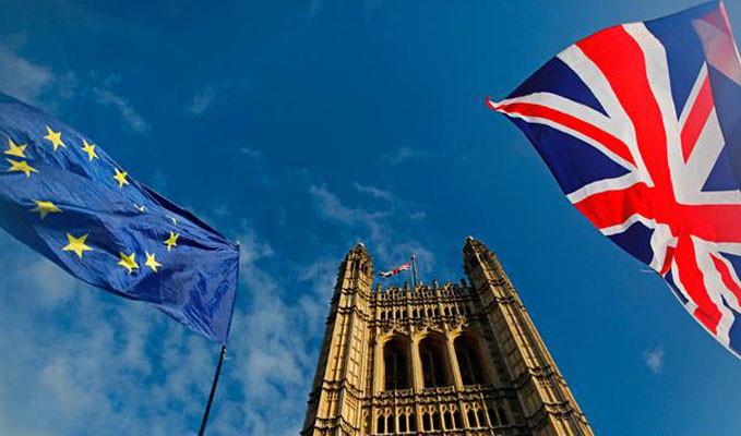 AB-İngiltere arasında tarihi anlaşma