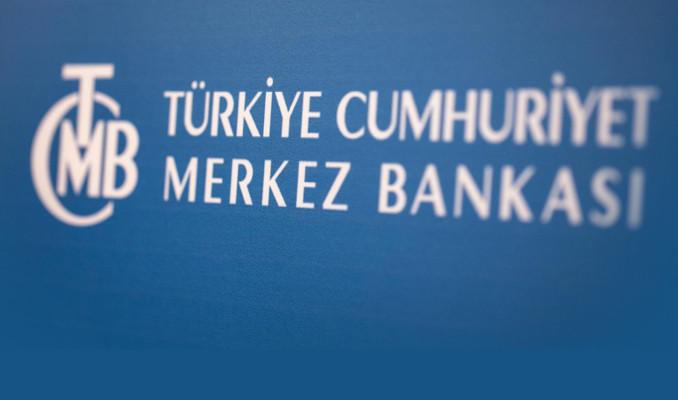 Merkez Bankası'na yabancılardan güven desteği
