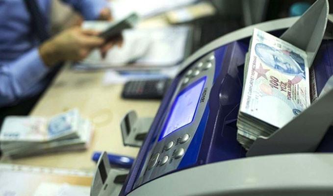 Kamu bankalarının bir aylık zararı 780 milyona ulaştı