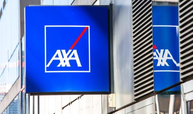 AXA o pazardan çekiliyor