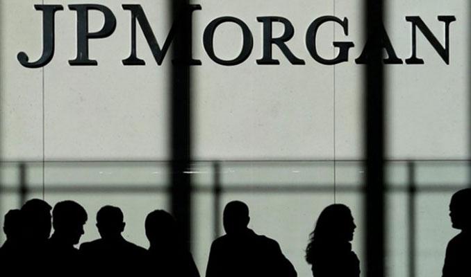 JPMorgan: Türkiye'de enflasyon artışı bir uyarı sinyali
