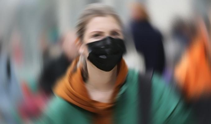 Pandemi sonrası psikiyatrik hastalık dalgası mı geliyor?