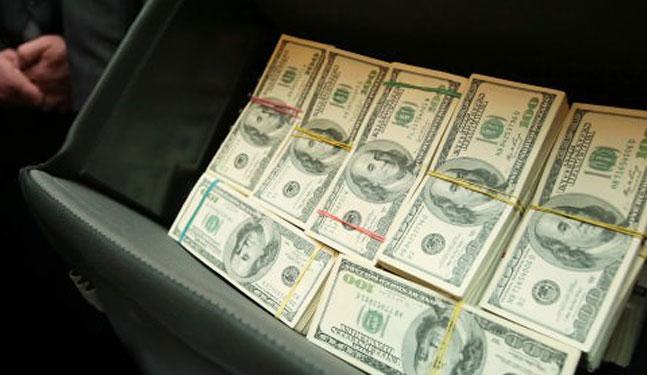 4 meslek grubuna kara para uyarısı!