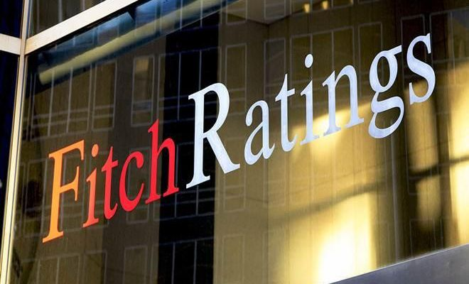 Fitch, küresel ekonomi için beklentilerini yükseltti