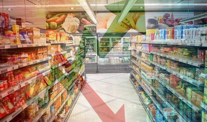 Fitch'ten Türkiye enflasyonu tahmini