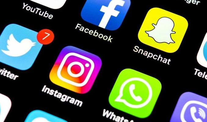 AB'nin yeni internet yasasına ABD'li şirketlerden esneklik çağrısı