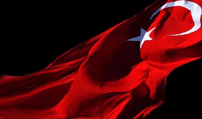 Yabancı Özel Sermaye Fonları, Türkiye'ye yatırıma 'devam' dedi