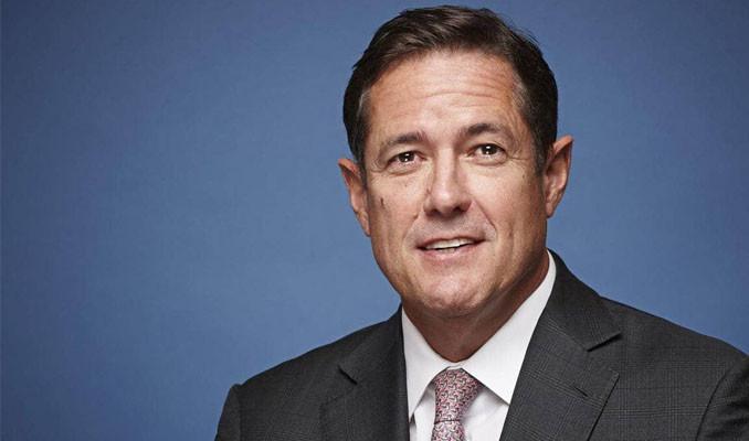 Barclays CEO'suna Epstein soruşturması