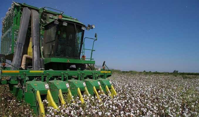 Tarım-ÜFE yıllık da, aylık da arttı
