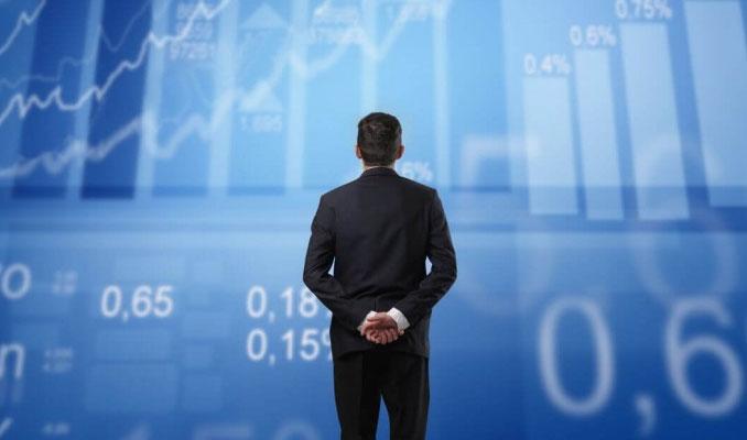 Piyasalarda haftanın son işlem günü
