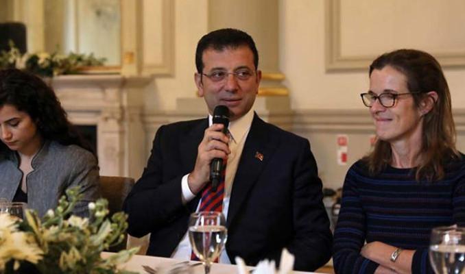 İstanbul Yatırım Ajansı kuruluyor