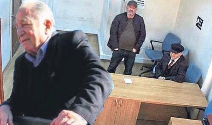'İstanbullu Banker'in dublörü ile 20 milyonluk vurgun yaptılar