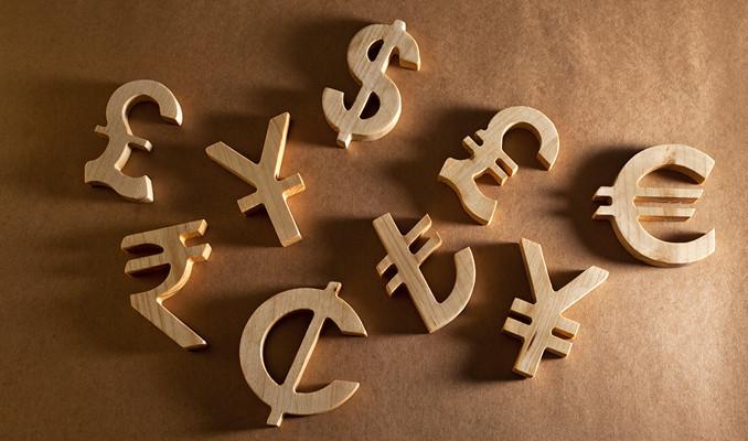 Para piyasası fonlarında düzenleme geri alındı