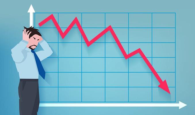Enflasyon yükselmiyorsa fiyatlar neden artıyor?