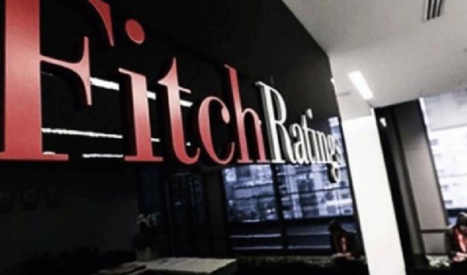 Fitch, Gürcistan'ın kredi notunu teyit etti