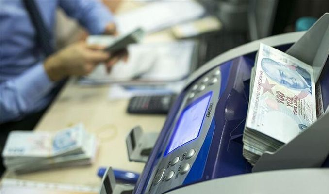Bankaları rahatlatacak düzenleme