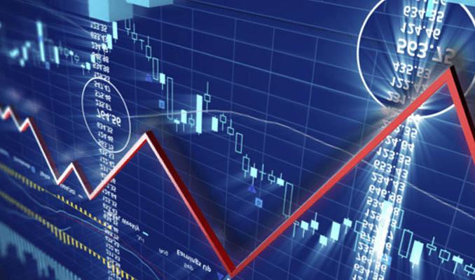 Piyasaların gündemi Suriye ve Merkez Bankası